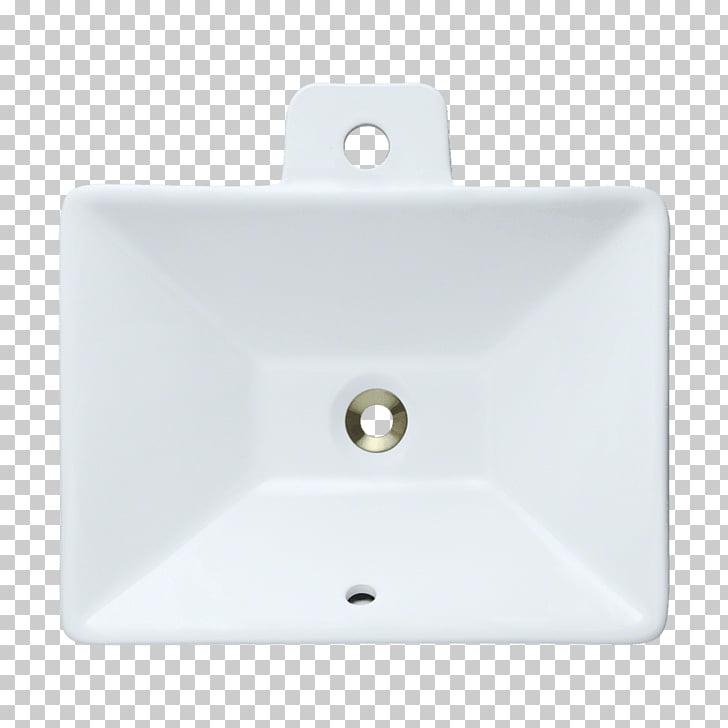 Lavamanos fregadero grifos de cocina, lavamanos PNG Clipart.