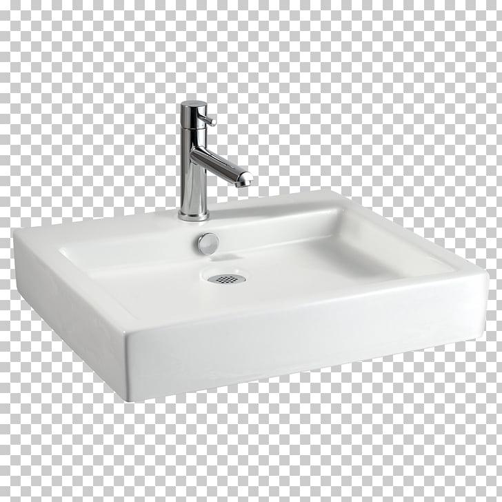 Laufen baños lavamanos laufen baños cerámicos, lavamanos PNG.