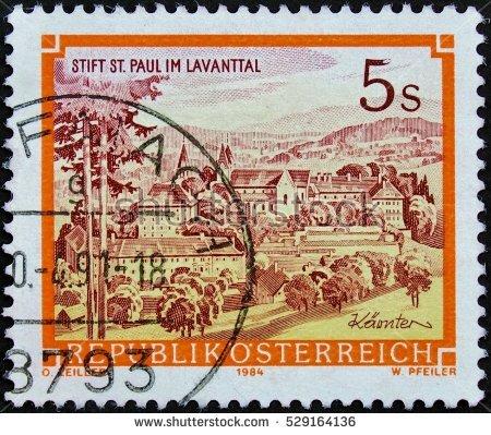 1984 Lizenzfreie Bilder und Vektorgrafiken kaufen, Bilddatenbank.