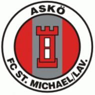 FC Pauli.