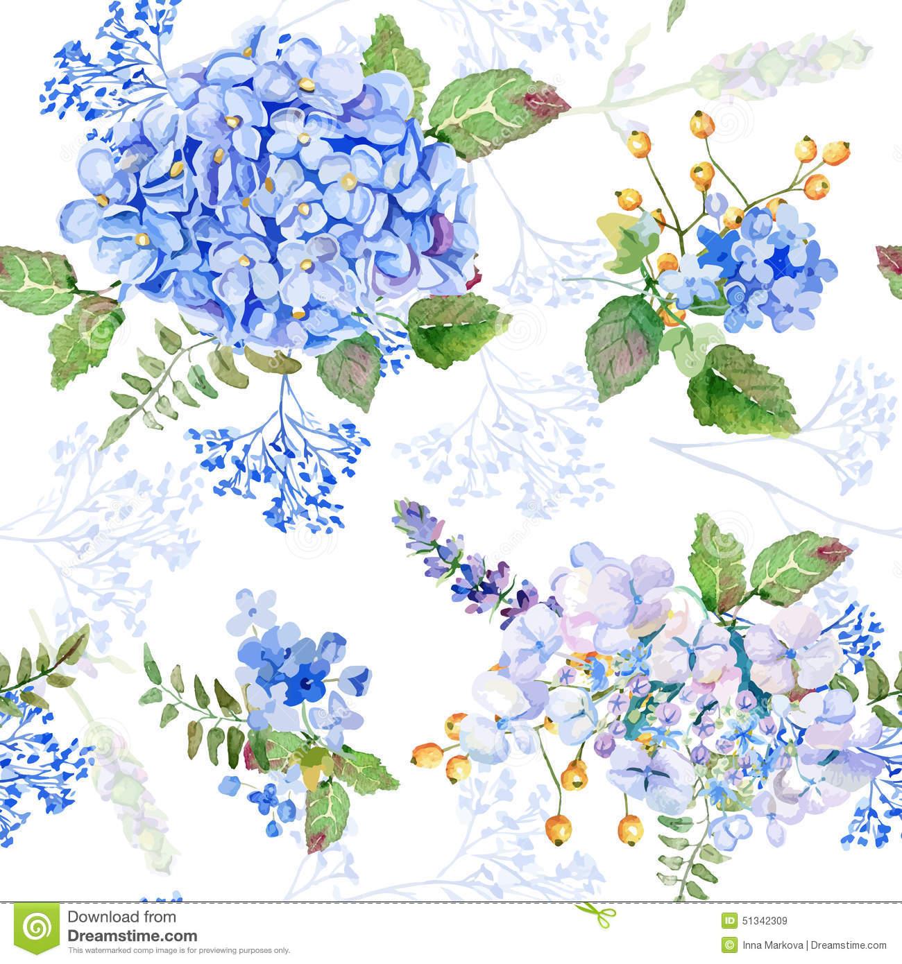 Lavendel Stock Illustrationen, Vektors, & Klipart.