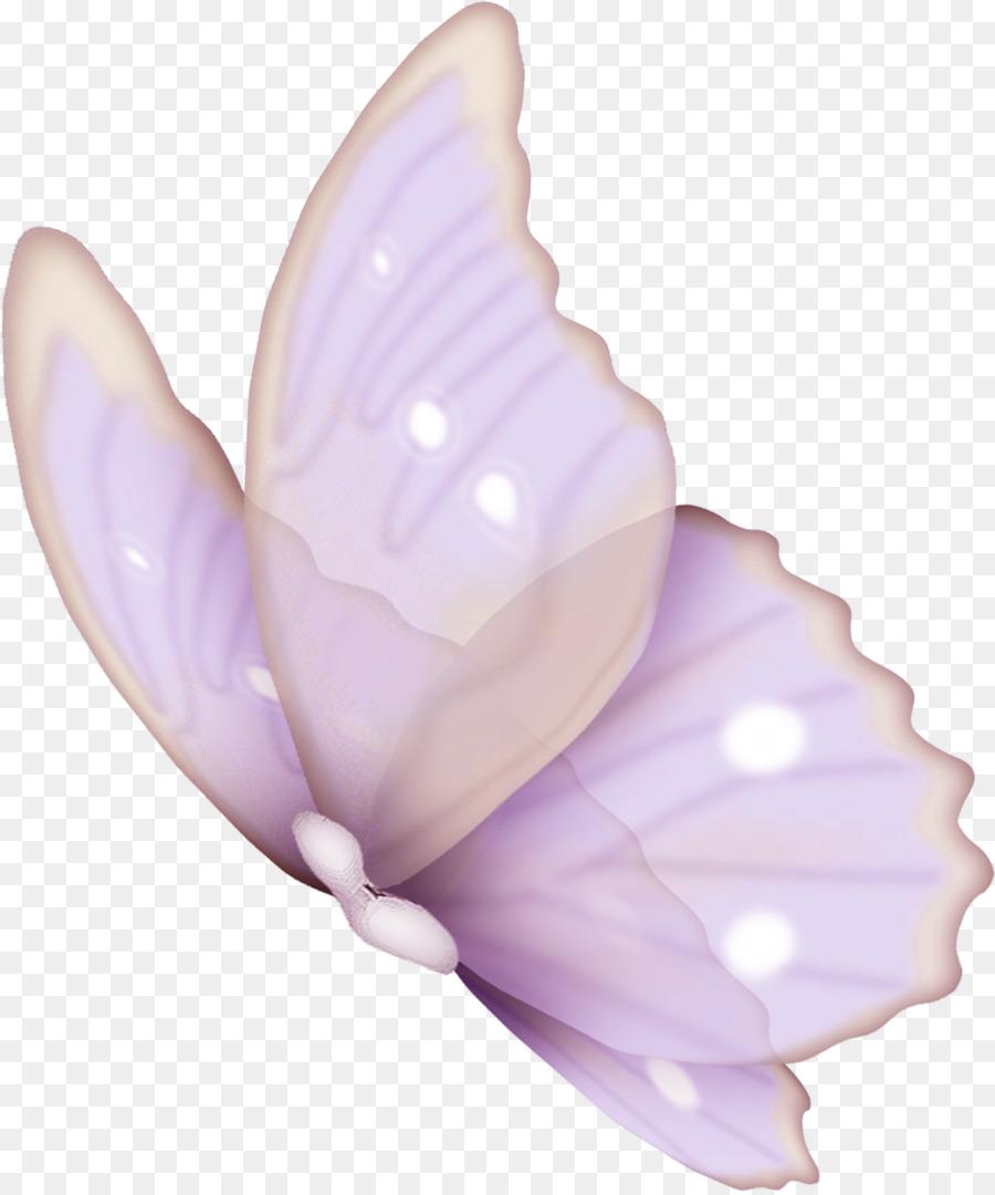 Lavender Background png download.