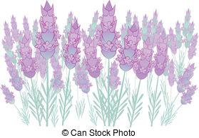 Lavender farm Illustrations and Stock Art. 114 Lavender farm.