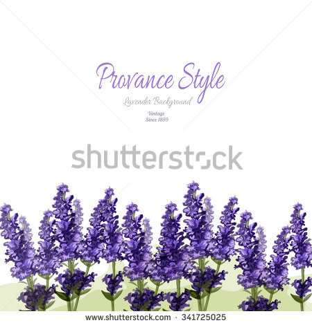 Provance Stock Vectors, Images & Vector Art.