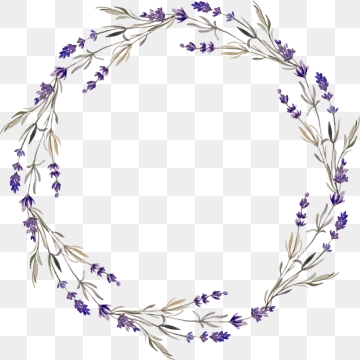 Lavender Vector, 91 Graphic Resources for Free Download.