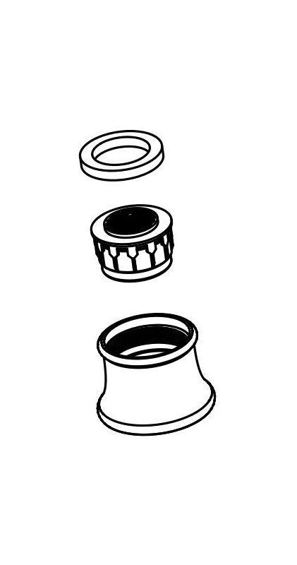 1000+ ideas about Faucet Parts on Pinterest.
