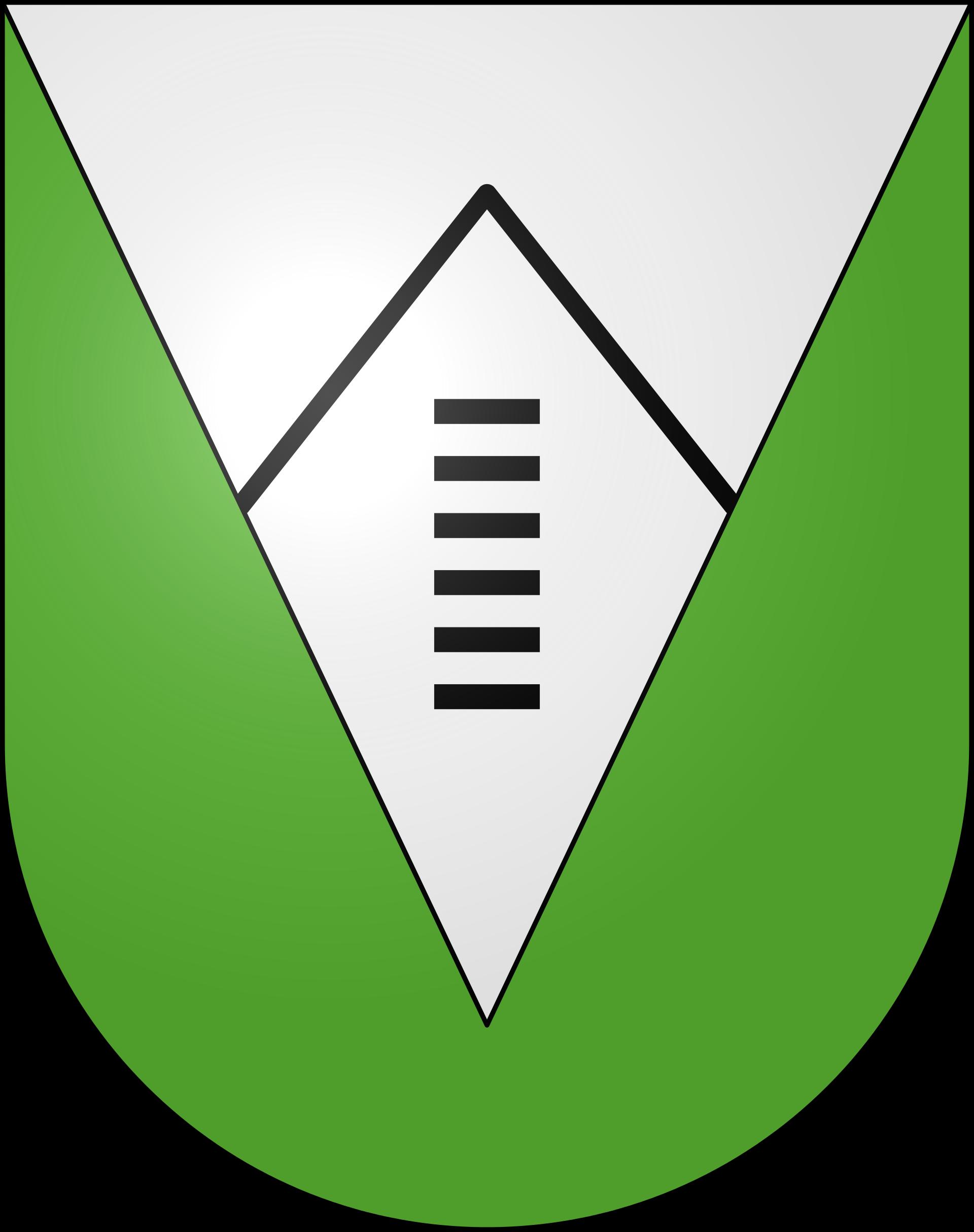 Lavizzara (komunumaro).