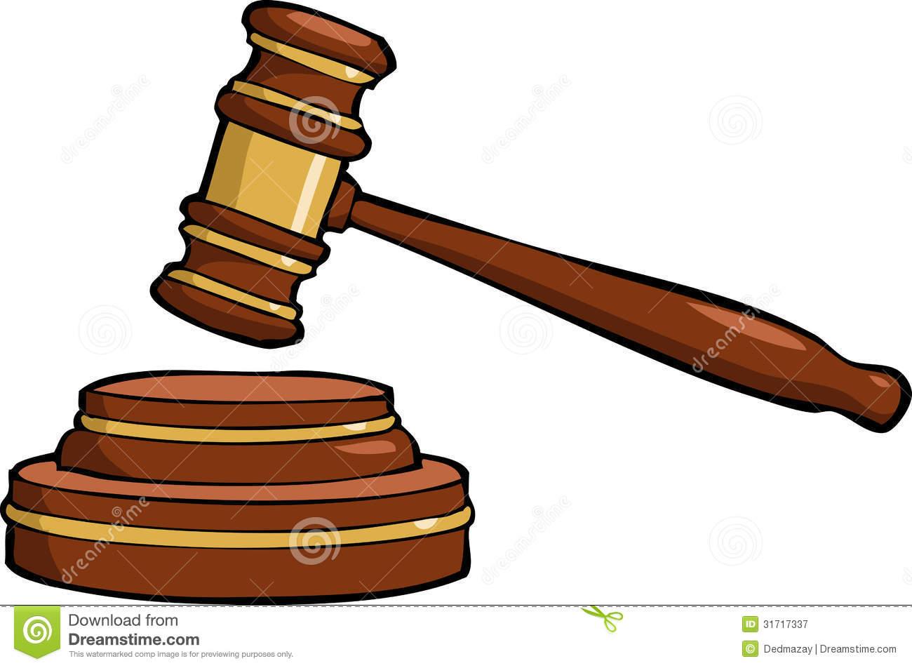 Law Clip Art Free.