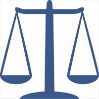 Free Law Clipart.