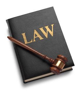 Law clipart & Law Clip Art Images.