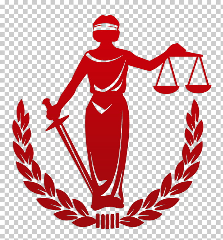 Law Natural justice Regulation Judiciary, direito PNG.