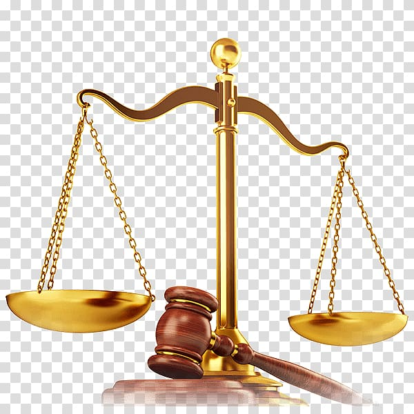 Criminal defense lawyer Law firm Court, lawyer transparent.