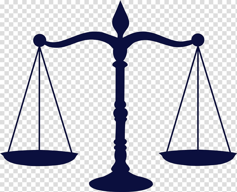 Legal Aid Scale, Law, Lawyer, Psychology, Hutton Associates.