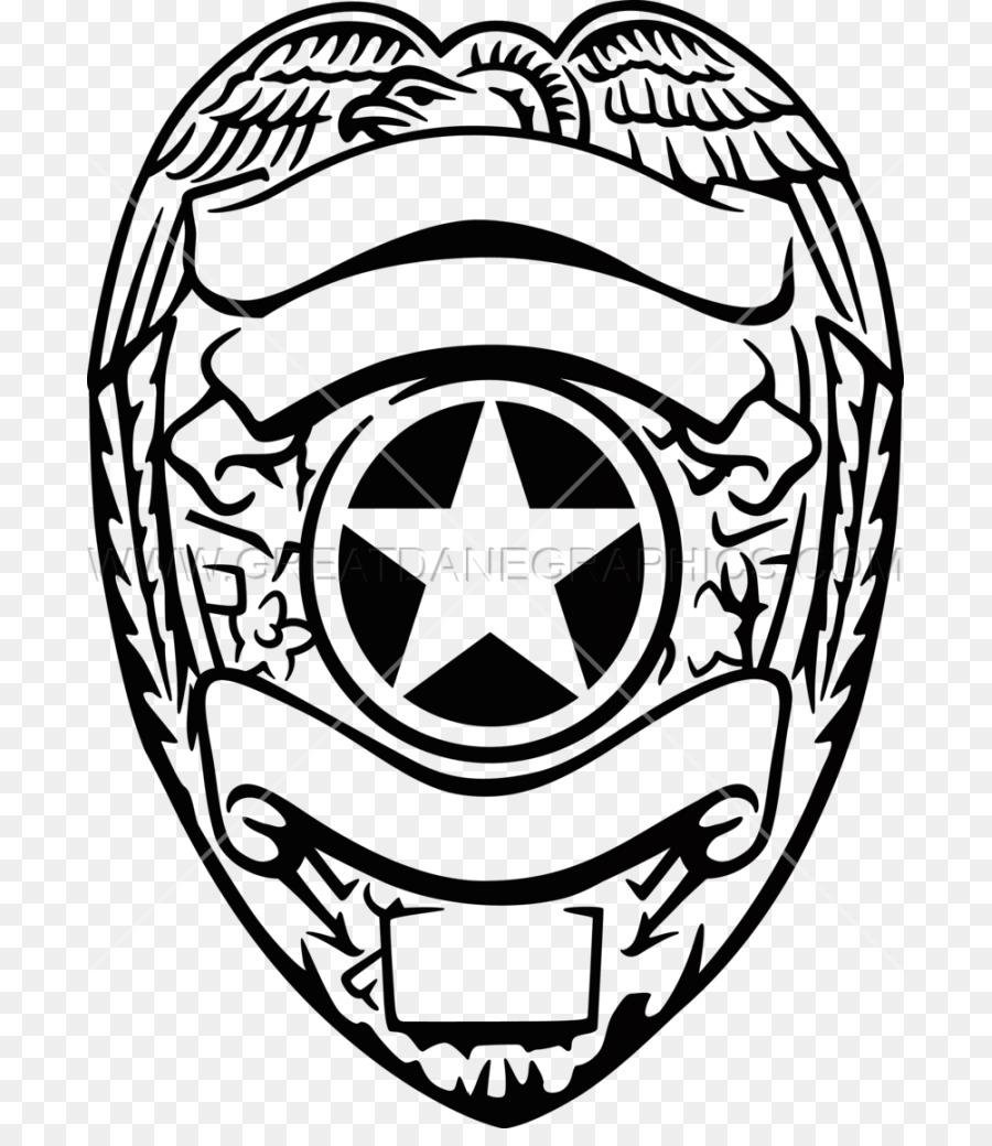 Police Uniform png download.