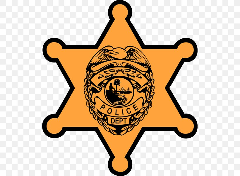 Badge Police Officer Clip Art, PNG, 531x600px, Badge, Fire.