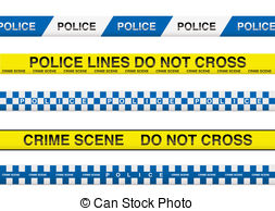Police Stock Illustrations. 65,882 Police clip art images.