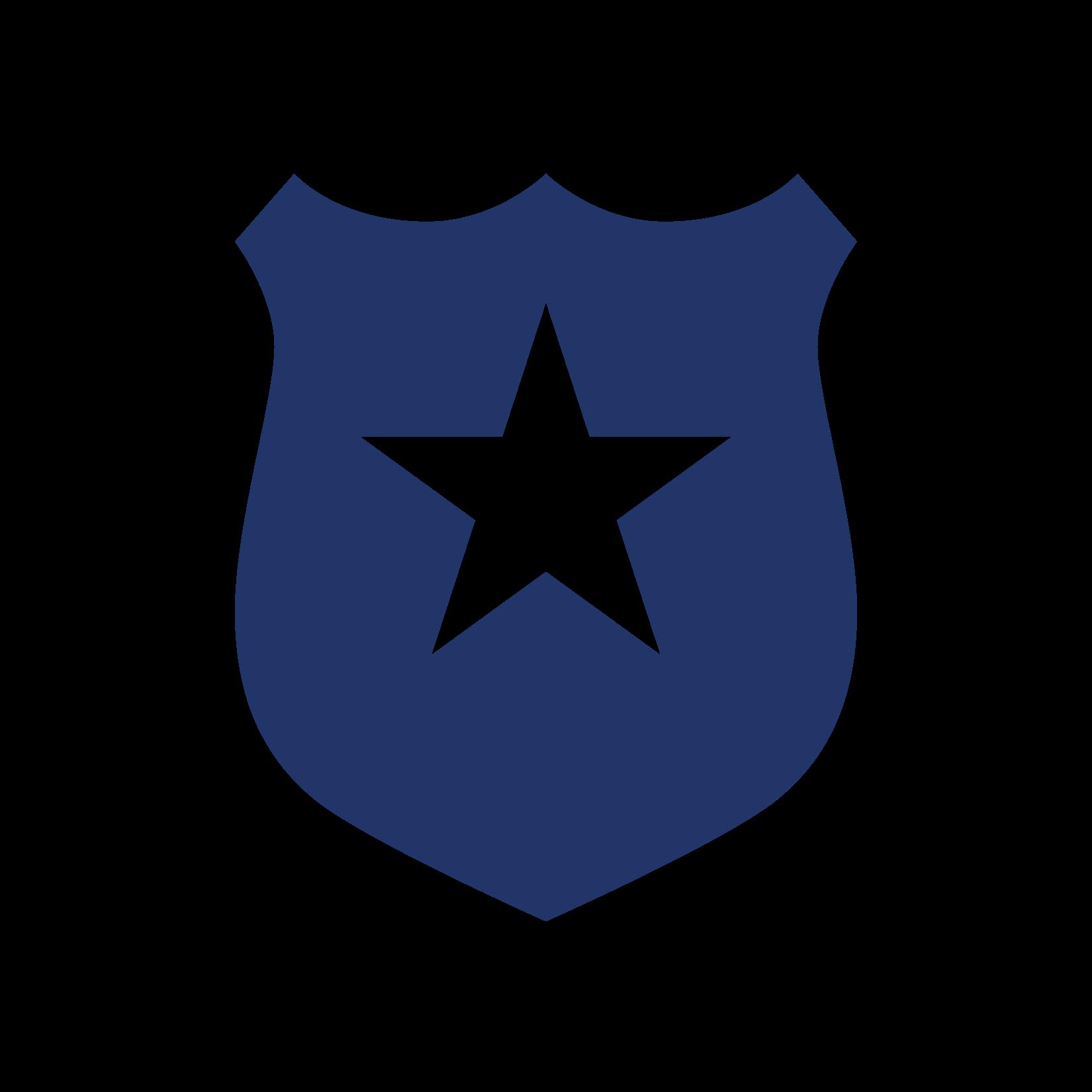 Defense & Law Enforcement.