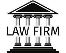 Download law firm png clipart Lawyer The Shapiro Law Firm.