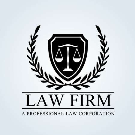 2,391 Law Firm Stock Illustrations, Cliparts And Royalty.