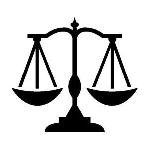 Law firm clipart 3 » Clipart Portal.