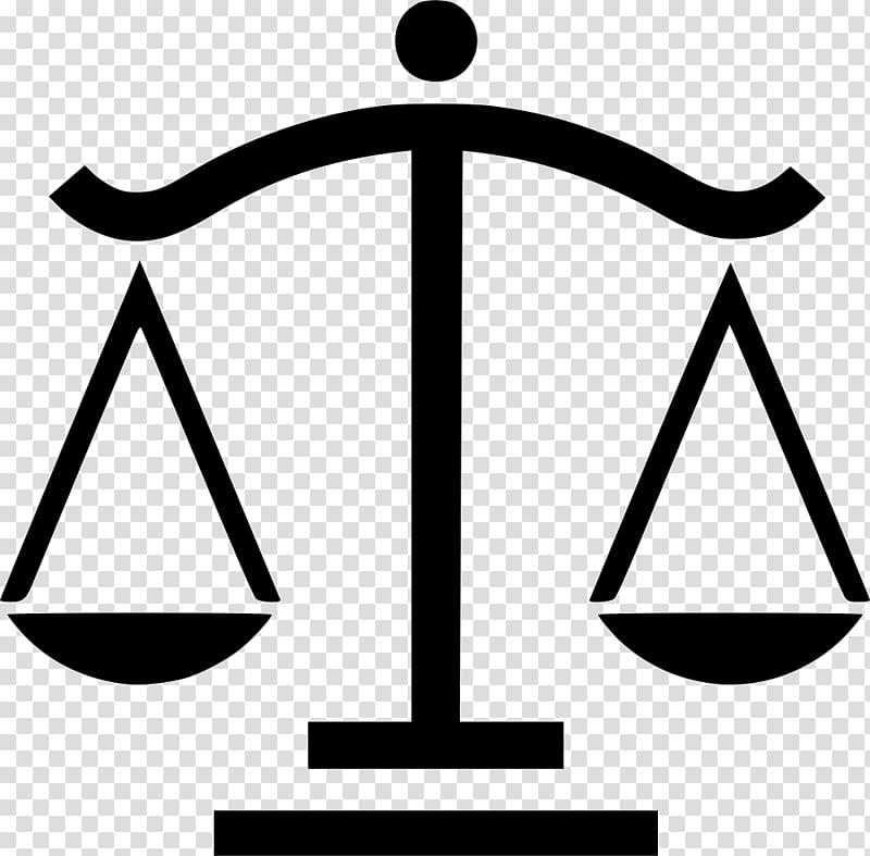 Lawyer Criminal law Law firm Labour law, lawyer transparent.