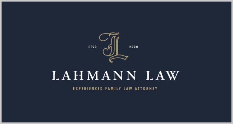 Best 50+ Law Firm Logo Designs.