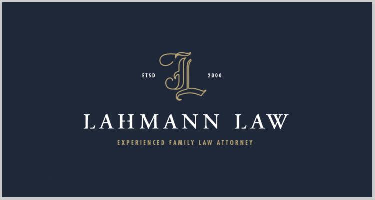 Best 50+ Law Firm Logo Designs.