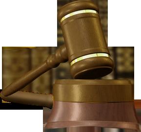Law Hammer PNG Transparent Law Hammer.PNG Images..