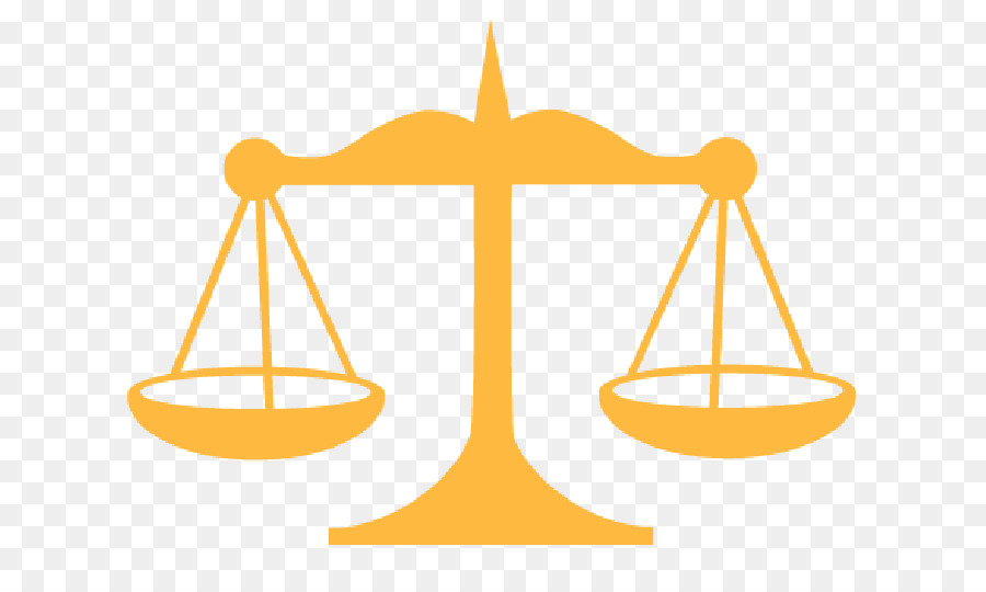 Download Free png Lawyer Law firm Logo Court Attorney at law.