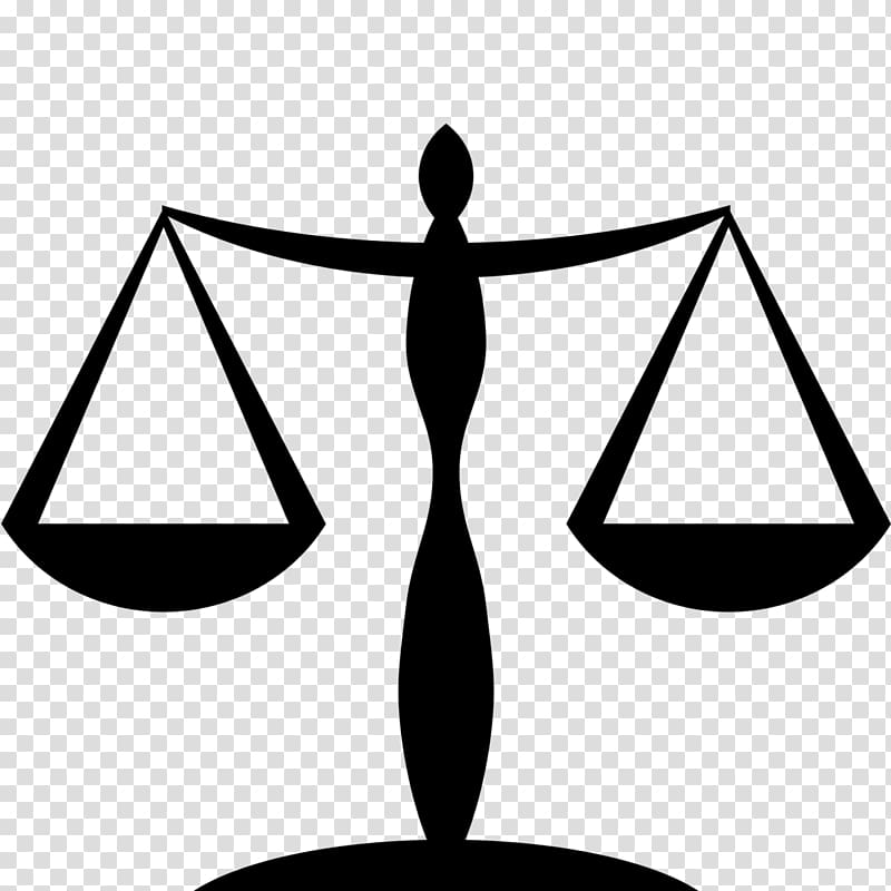 Balance scale , Law firm Lawyer Legal aid Family law.