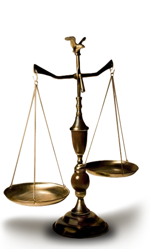 Download Free png Law firms png 8 » PNG Image.