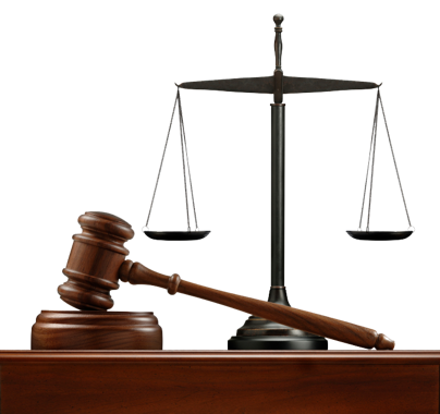 Download Free png Law firms png 3 » PNG Image.