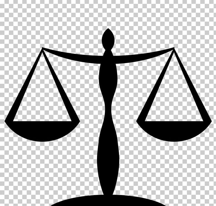 Lawyer Measuring Scales Computer Icons Law Firm PNG, Clipart.