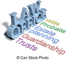 Law Office Clipart 20 Free Cliparts Download Images On