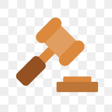 Law Vector Png, Vector, PSD, and Clipart With Transparent.