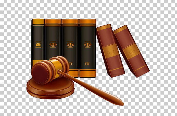 Criminal Law Court Judge Công Ty Luật Việt Phong PNG.