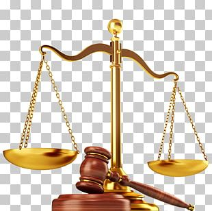 Law PNG Images, Law Clipart Free Download.