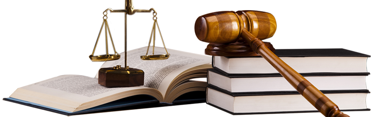 Download Free png Law Png (90+ images in Collection) Page 1.