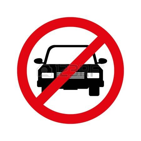 Parking Law Stock Photos & Pictures. Royalty Free Parking Law.