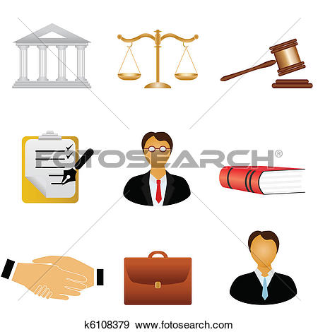 Law Clipart Royalty Free. 28,626 law clip art vector EPS.