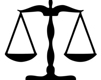 Scale clipart lawyer, Scale lawyer Transparent FREE for.