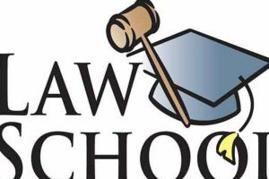 Law school clipart » Clipart Portal.
