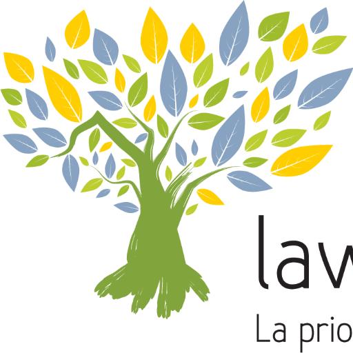 LAWA (@lawa_africa).