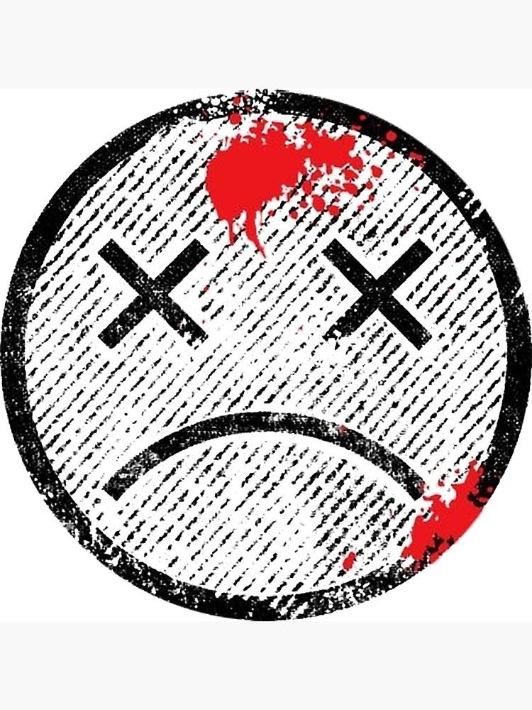 LawBreakers Deadzo Logo.