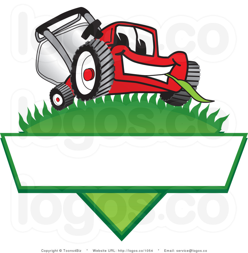 Clipart lawn care 5 » Clipart Station.