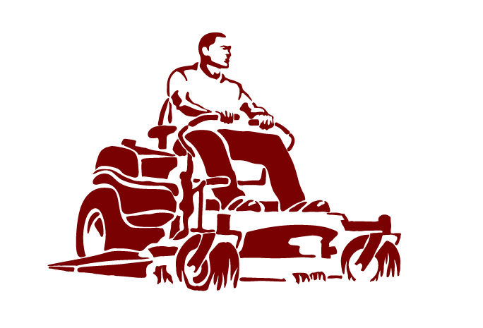 Lawn care clip art clipart images gallery for free download.