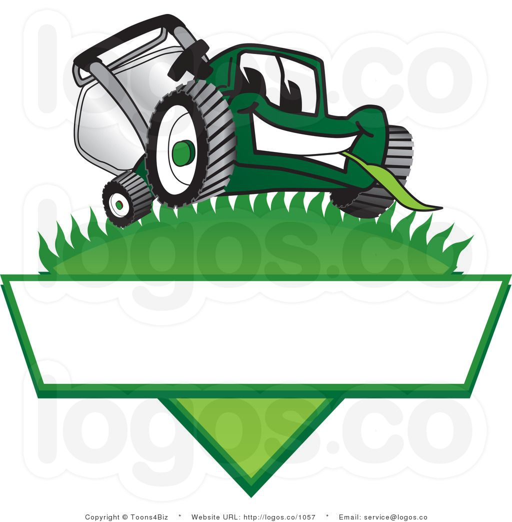 Free lawn care clipart 6 » Clipart Station.