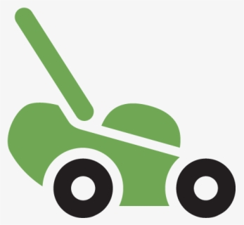 Free Lawn Care Clip Art with No Background.