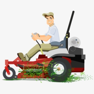 PNG Lawn Care Cliparts & Cartoons Free Download.