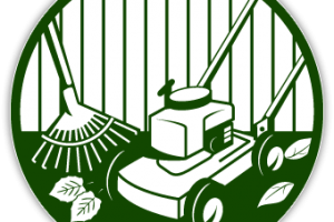 Free clipart lawn care 1 » Clipart Station.